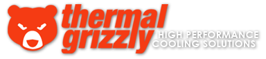 thermalgrizzly weblogo